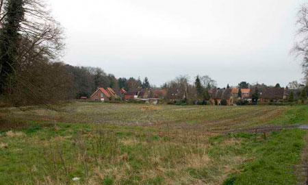 Hörenbergwiese