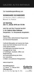 Einladung Sonngard Schneider-2