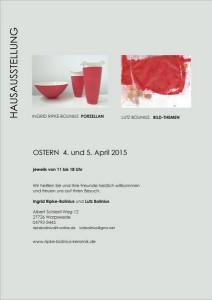 Hausausstellung+2015 Kopie
