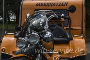 Schützenf2013-2734