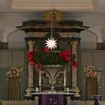 advent2012-5200