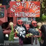 erntefest2010_7188