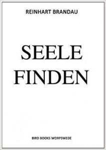 seele_finden