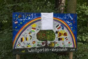weltgarten-4646